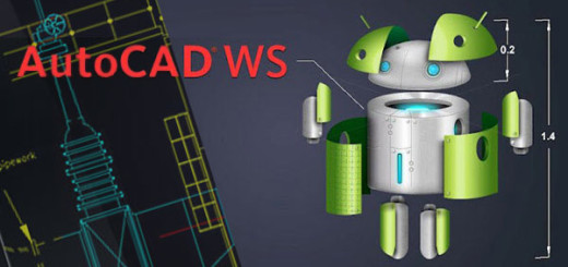 2d cad for android AutoCAD-WS, 3d part design androdi cad,3D CAD Models Engineering