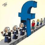 phan xet nguoi khac tren facebook