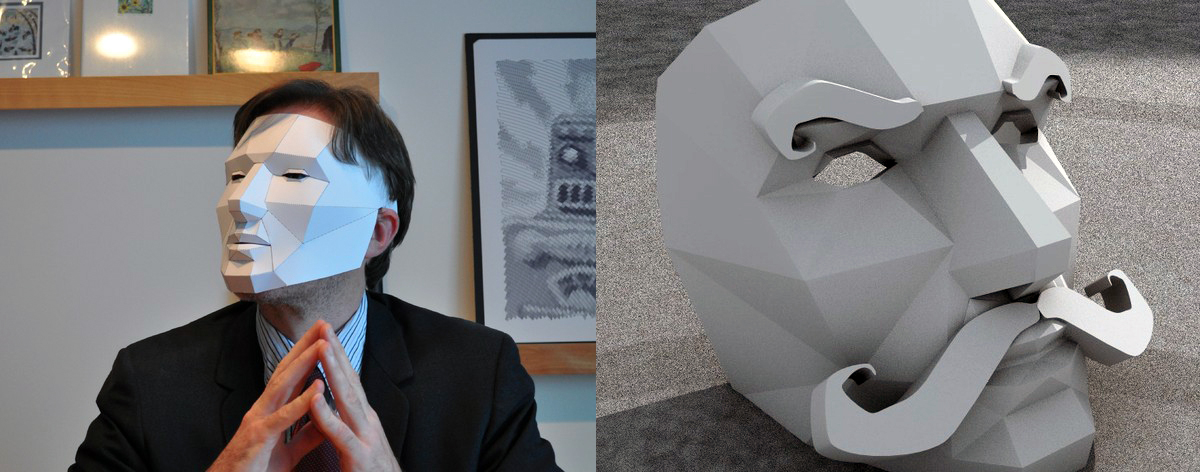 3D-printed-poly-masks-for-halloween