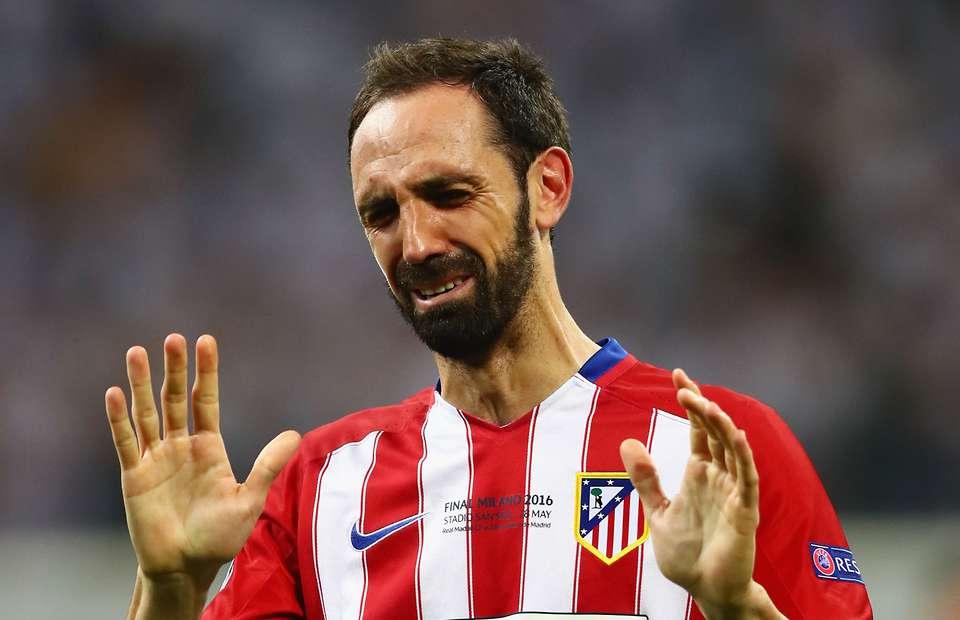 Juanfran-Atletico-Madrid