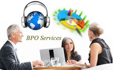 Nếu biết khai thác, BPO sẽ mang lại rất nhiều ý nghĩa cho doanh nghiệp