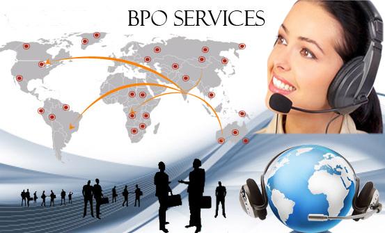 Hiện nay, vẫn còn rất nhiều người chưa hiểu rõ BPO là gì