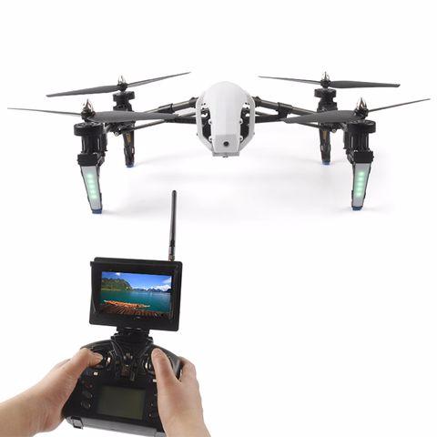 chup anh 3d bang flycam - scan 3d chup anh 360 do tren khong