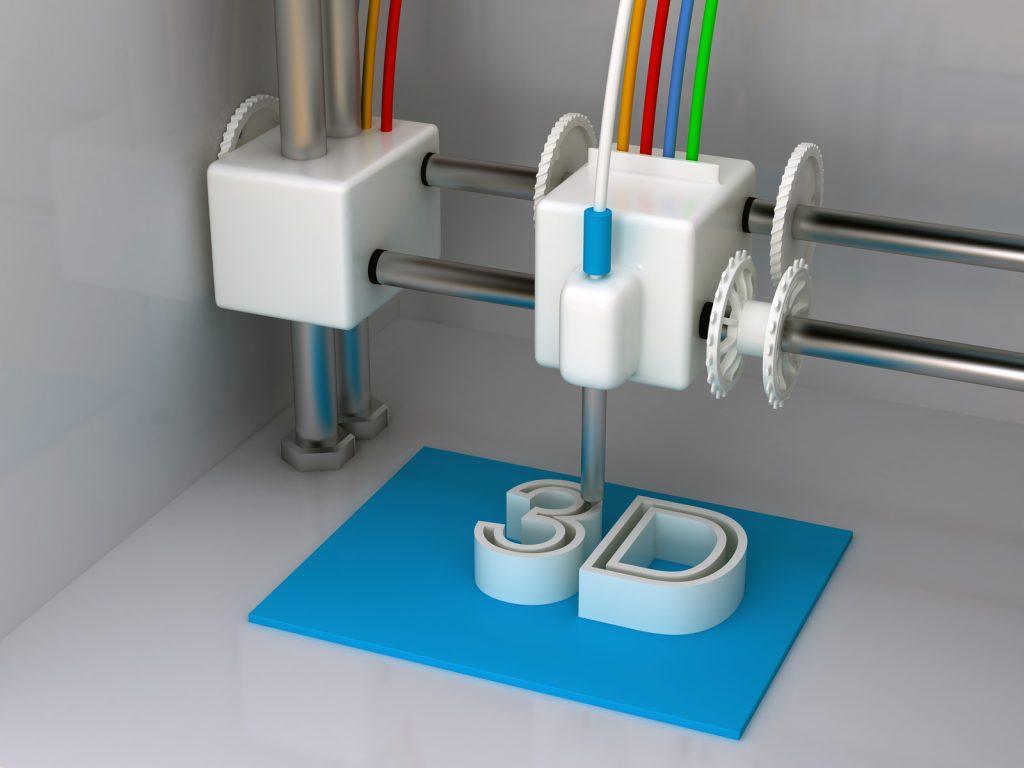 Dịch vụ 3D là thể loại dịch vụ gì?